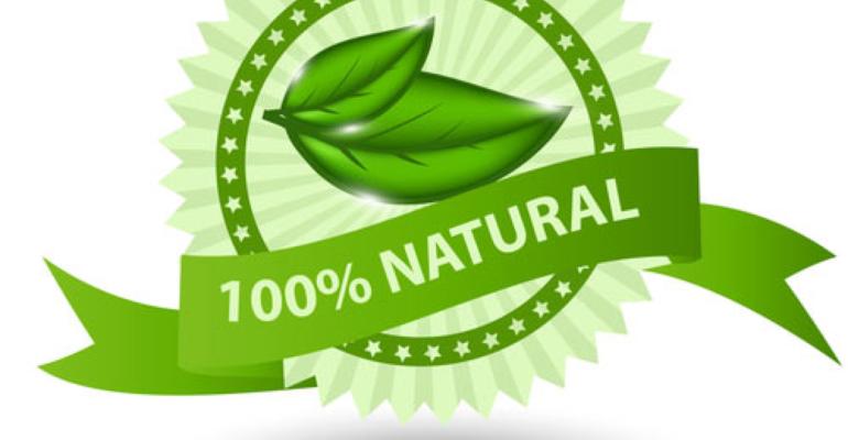 100-naturel