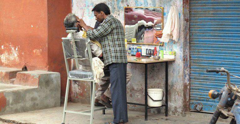indian-barber