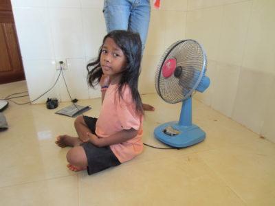 HWB Project Cambodia 232