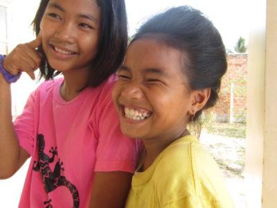 HWB Project Cambodia 659