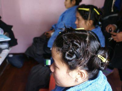 Nepal 13