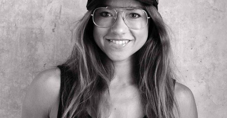 Juliette Profiel Foto